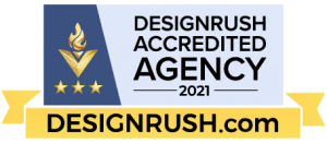 Design-Rush-Accredited-Badge3